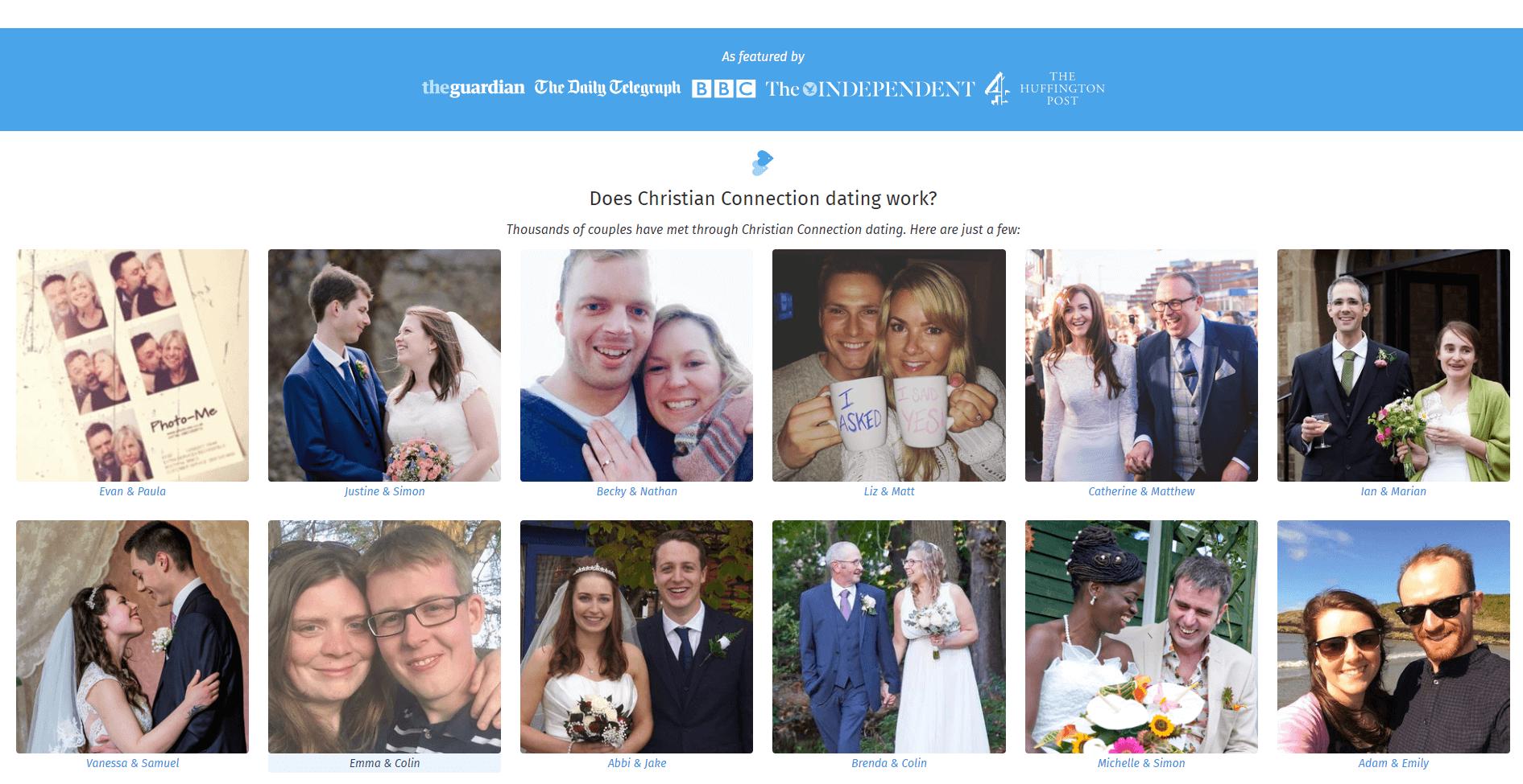 Free australian christian dating sites