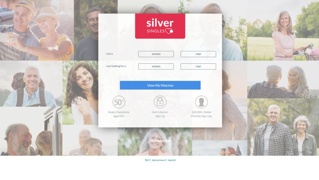 ❣️ best dating sites for over 60 australia 2019