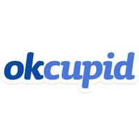 okcupid logo