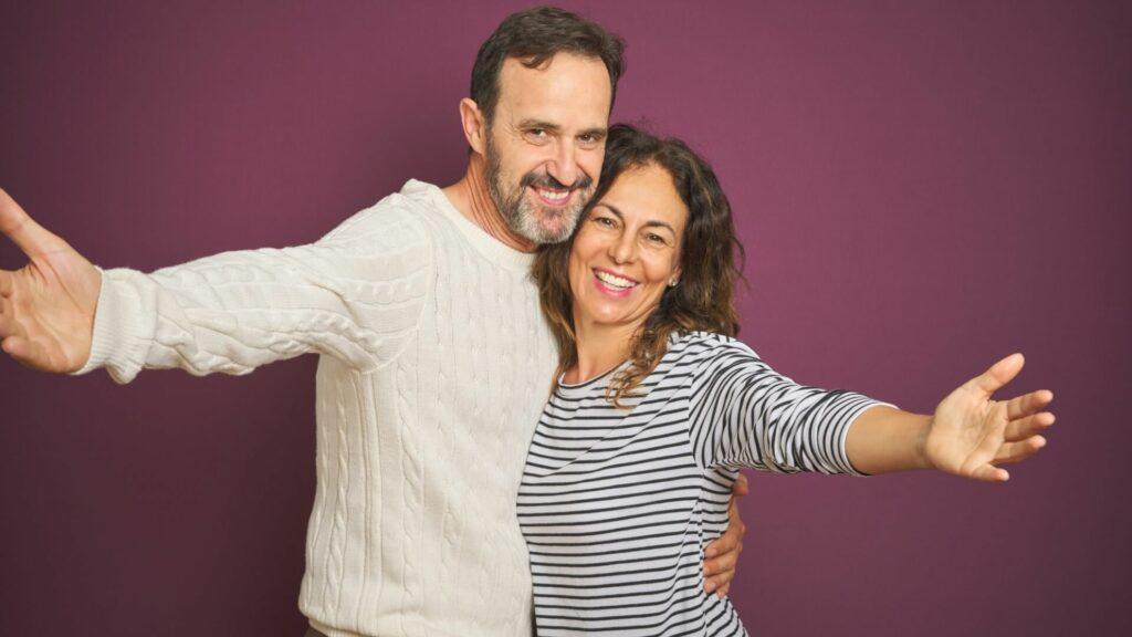 Over for 60 ❣️ sites australia 2021 dating best Awards