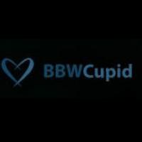 bbw cupid logo