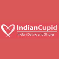 Indian Cupid logo