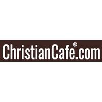 christian cafe logo
