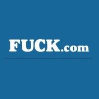 fuck.com logo