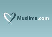 Muslima logo